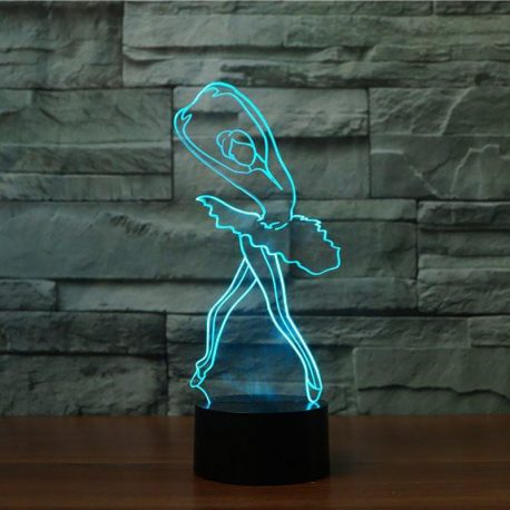 Cute-Ballerina-Night-Light-3D-Ballet-Girl-LED-Table-Lamp-For-Children-Kids-Gift-Christmas-Indoor.jpg