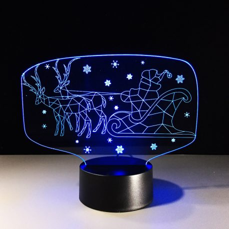 Reindeer-Sleigh-Lamp-7-Color-3D-Visual-Led-Santa-Claus-Night-Light-Kids-Usb-Lampara-Car.jpg